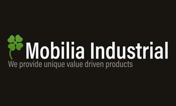 Mobilia Industrial